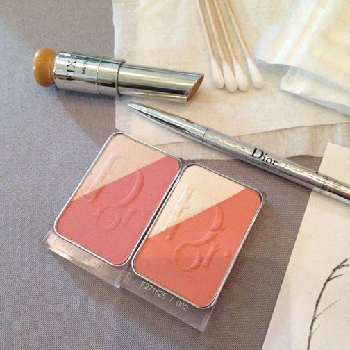 Dior-Fix-it-and-Highlight