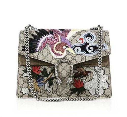 Gucci-Dionysus-Embroidered-GG-Canvas-Shoulder-Bag