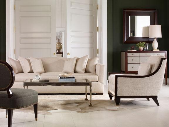 Thomas-OBrien-Walter-E-Smithe-living room sofa