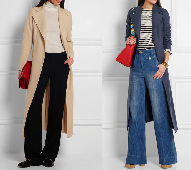 soft-trench-coats-harris-warf-london-styling-pants