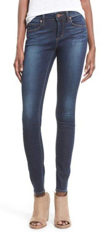 dark-blue-skinny-Jeans