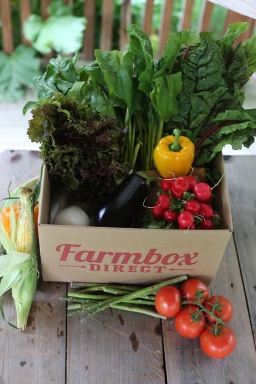 farmbox-vegetables-fresh-box