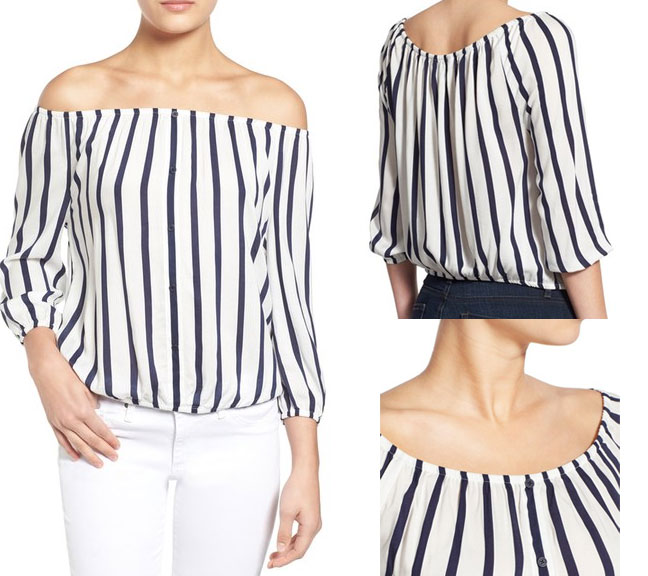 on-and-off-shoulder-top-stripe-cupcakesandcashmere