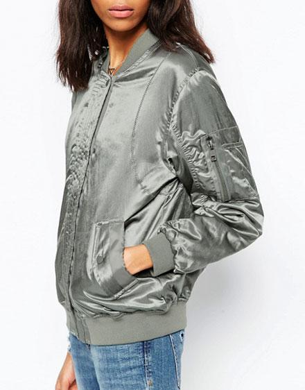 Asos-bomber-jacket