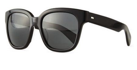blac-square-sunglasses