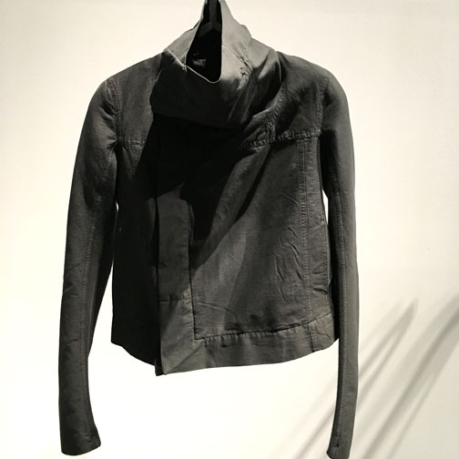 rick-owens-womans-coat