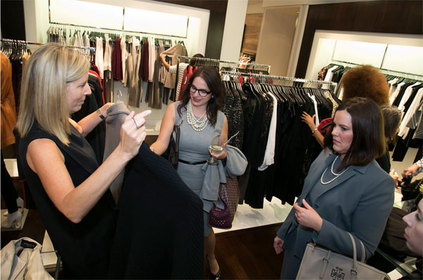 neiman-marcus-fall-16-women-shopping-chicago-lafayette-148-ny
