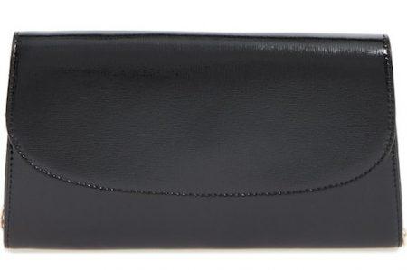 black-clutch-bag