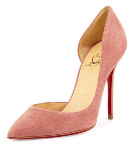 pink-suede-dorsay-pump