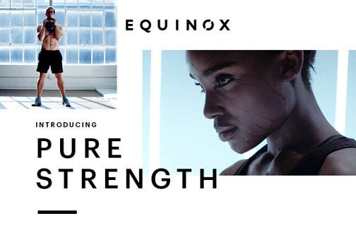 equinox-pure-strength