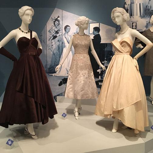 mainbocher-dresses-3