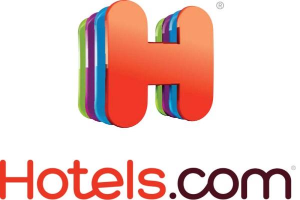hotels-com-givaway