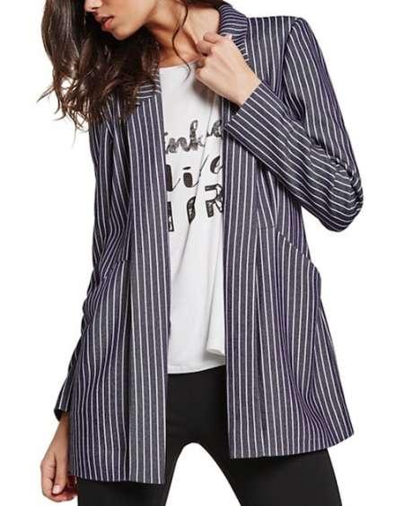 stripe-blazer-jessica-alba-celebrity-style-menswear