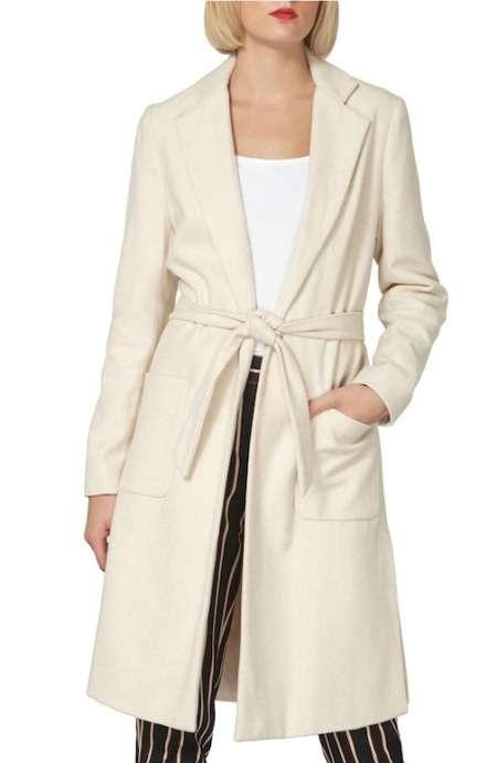 cream-belter-overcoat-womens