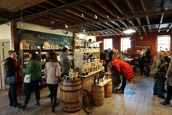 hudson valley travel hudson whiskey