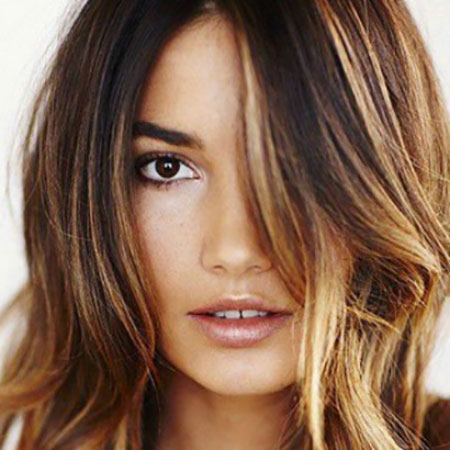 10 beauty tips to help you look younger immediately lily aldridge