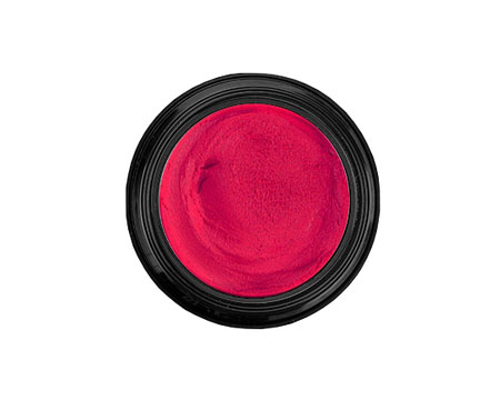 10 beauty tips to help you look younger immediately cream blush