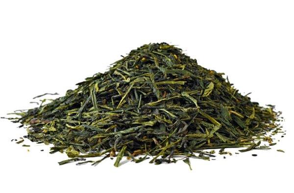 Supplements Nutrition green tea