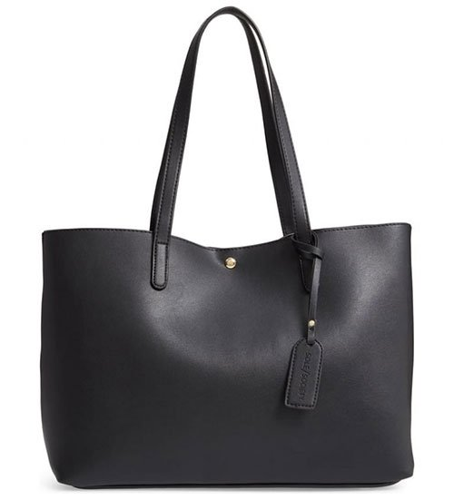 look for less amal clooney professional bag Faux Leather Tote fountainof30