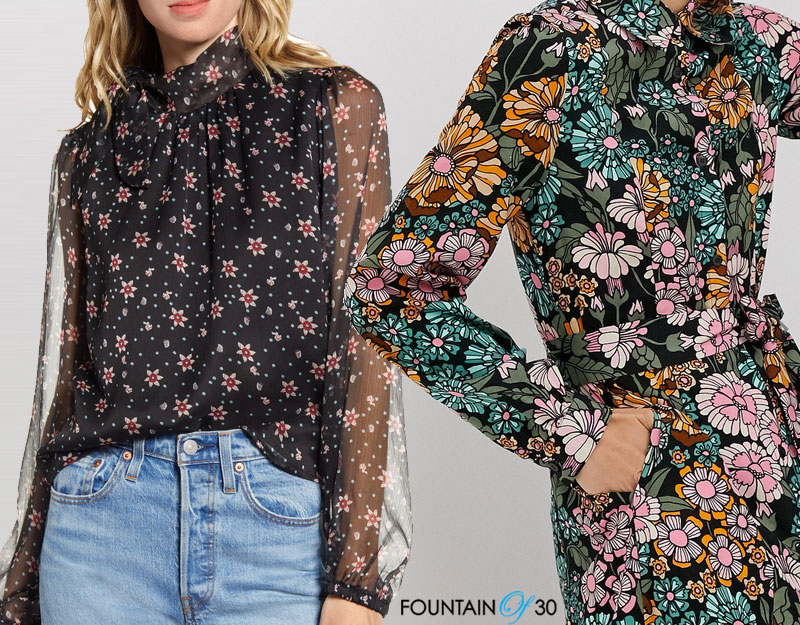 fall florals fountainof30