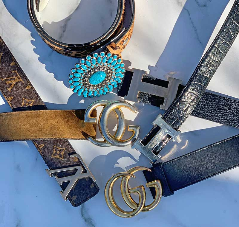 designer belts fountainof30