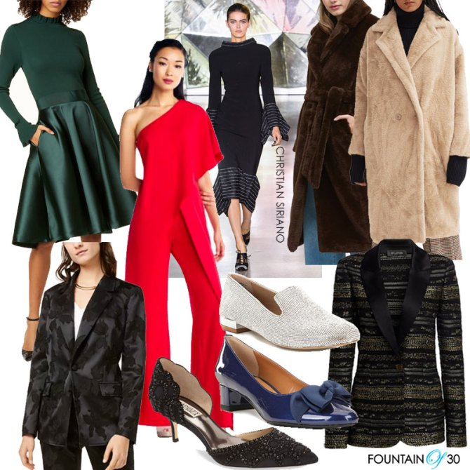 what to wear to a winter wedding fountainof30