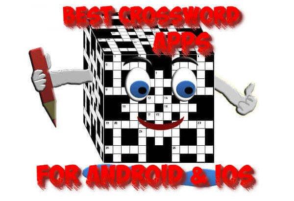 crossword puzzle apps best form easytechtrick fountainof30