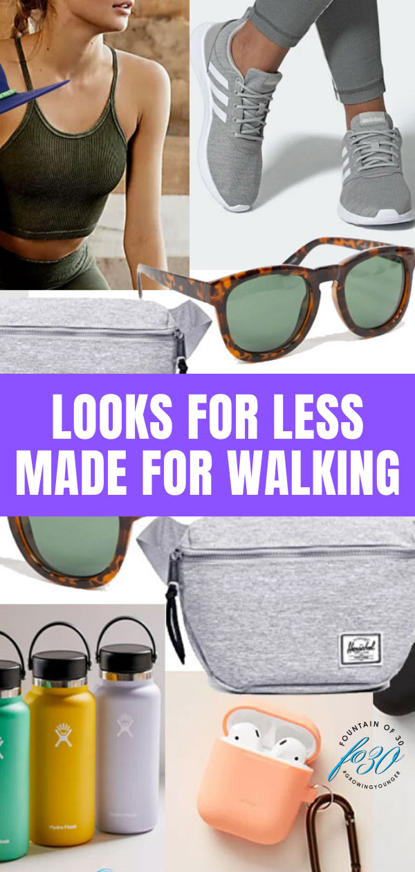 fitness fashion for less fountainof30