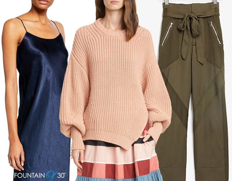 trends to wear now fountainof30