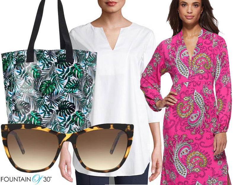 how to shop walmart designer fashion fountainof30