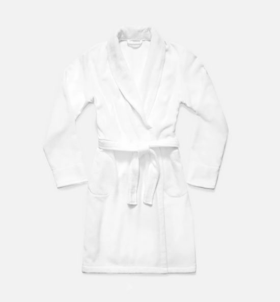 plush robes white fountainof 30