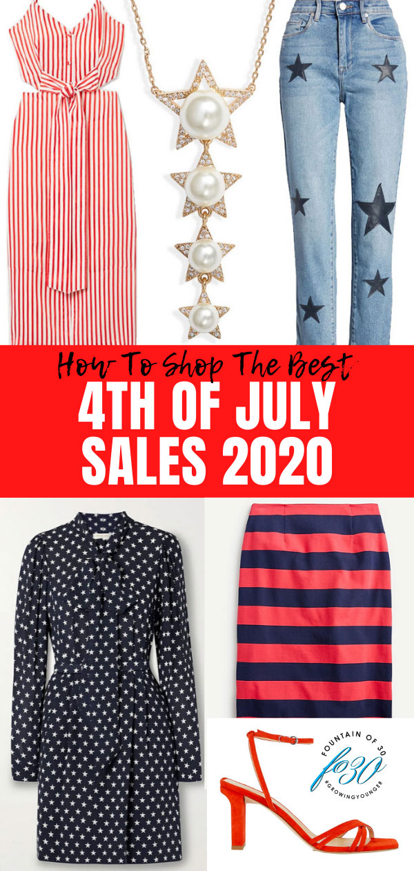 4th of july sales 2020 fashion fountainof30
