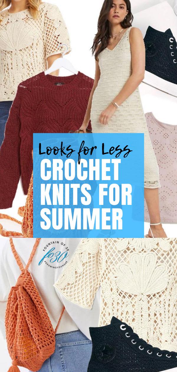 crochet knits fountainof30