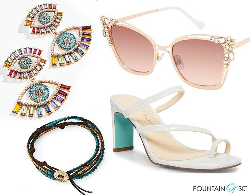 affordable summer accessories fountainof30