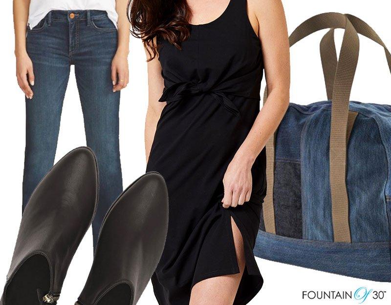 sustainable fashion 2020 fountainof30