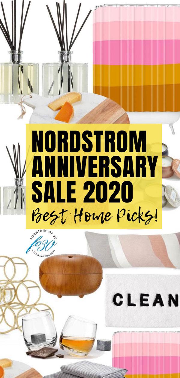 home nordstrom anniversary sale 2020 fountainof30