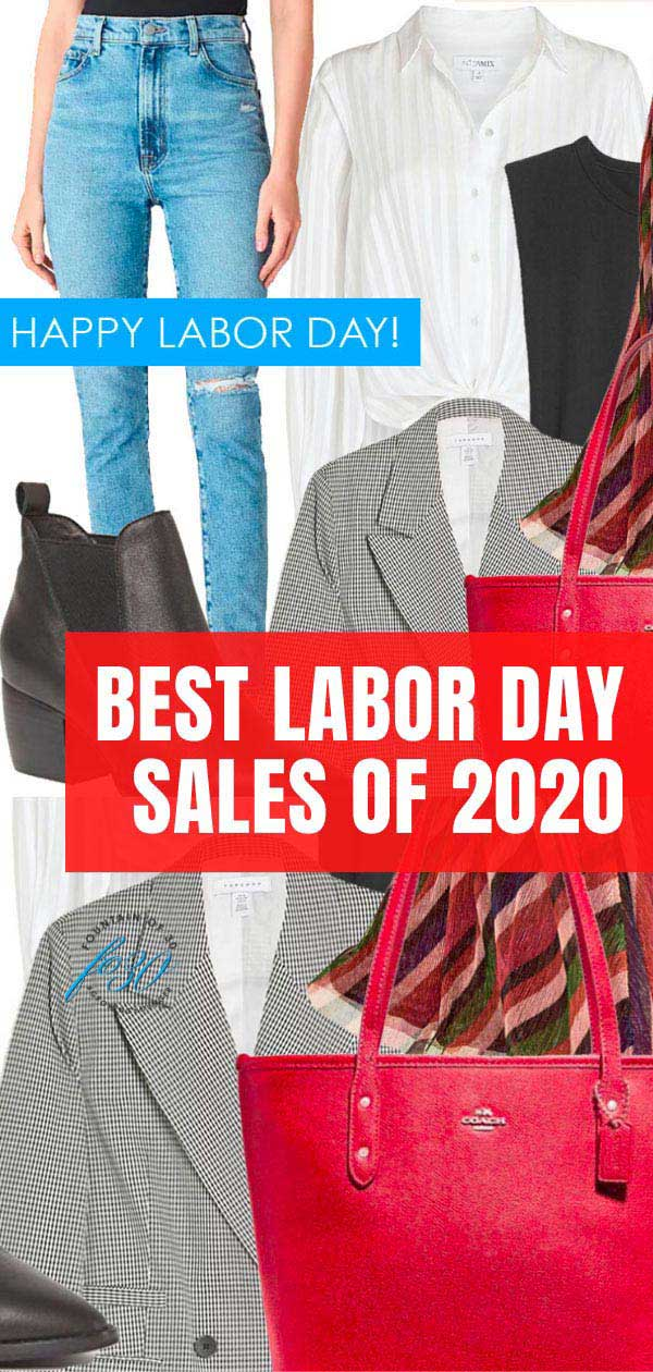 labor day sales 2020 fountainof30