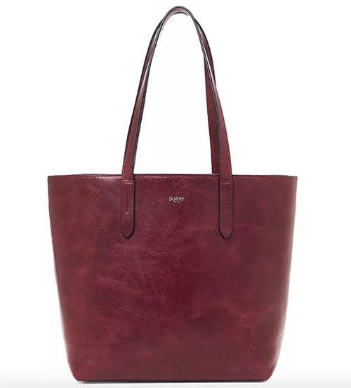 Transition Outfits substantial handbag fountainof30