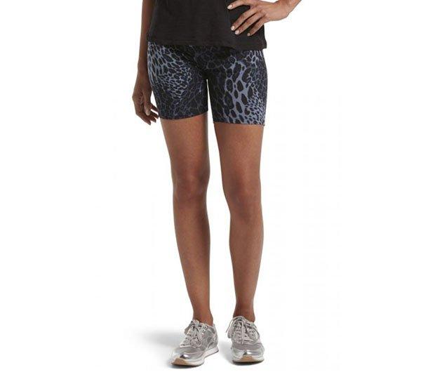 hue leopard bike shorts fountainof30 review