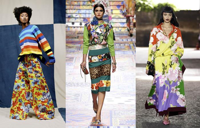 super prints spring fashion trends fountainof30