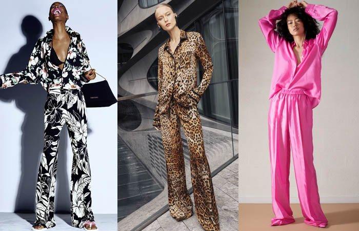 pajamas fashion trends fountainof30