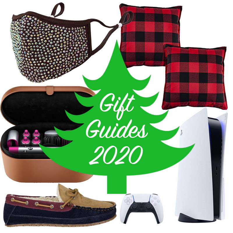 """holidaqy-gift-guides-2020"""