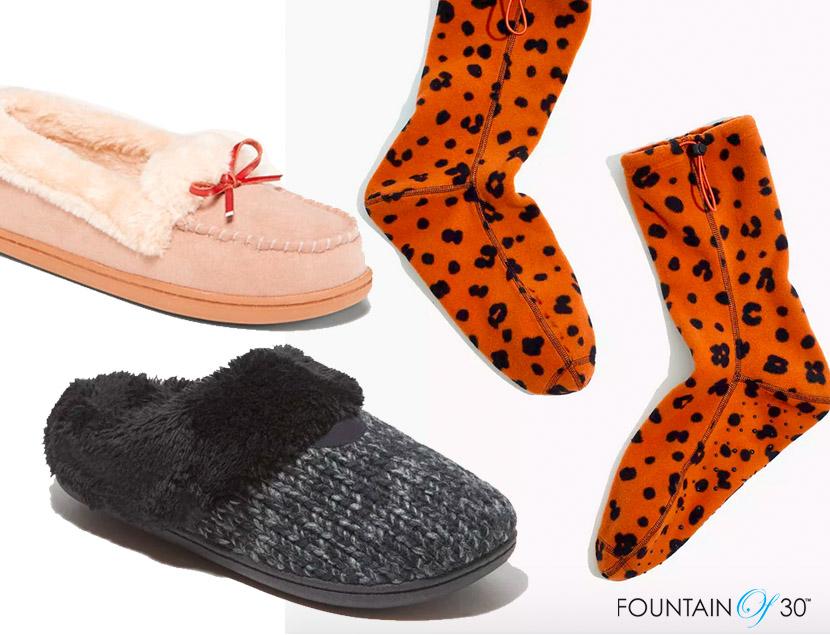 slippers under 30 fountainof30