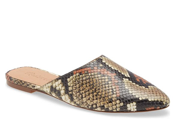 slide mules python print fountainof30