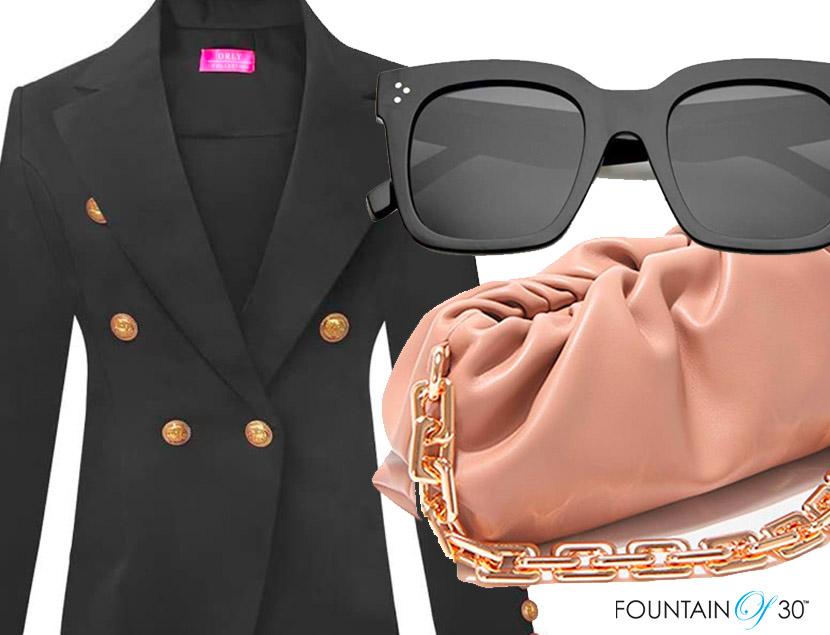 amazon fashion designer looks for less fountainof30
