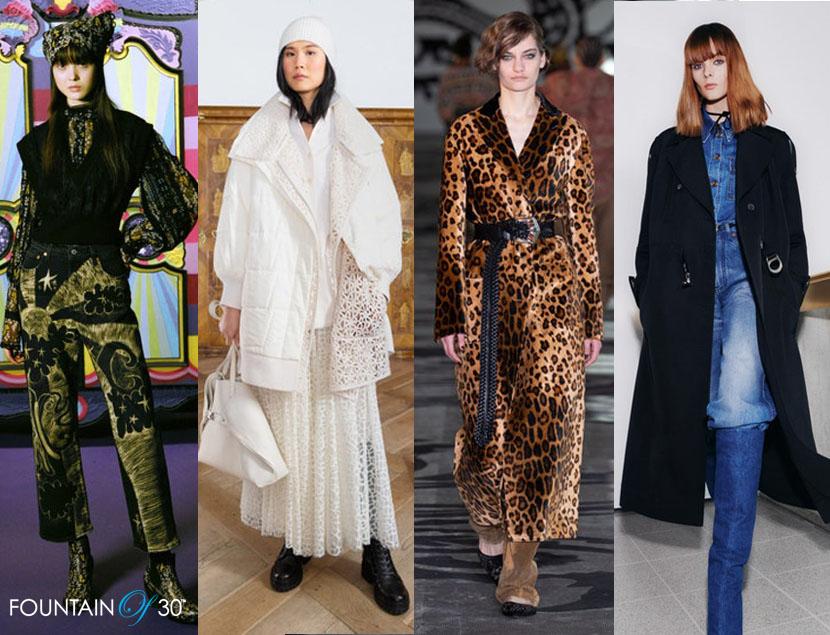 fall 2021 fashion over 40 fountainof30