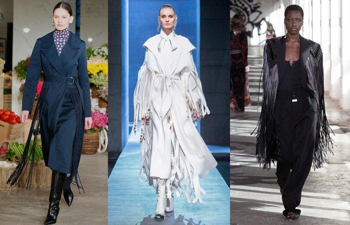 fringe details fall 2021 fashion fountainof30