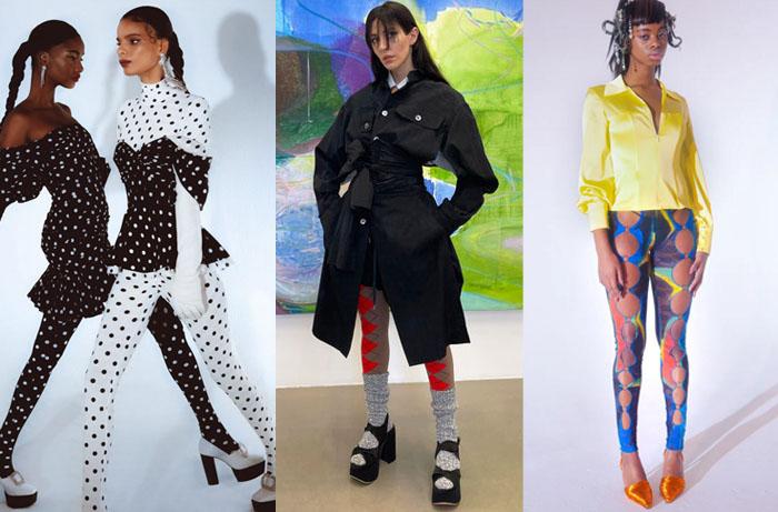 pattern leggings fall 2021 trends fountainof30