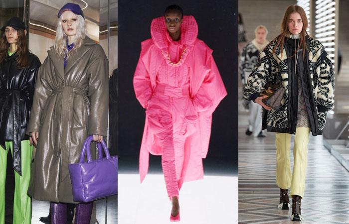 soft coats fall 2021 fashion fountainof30