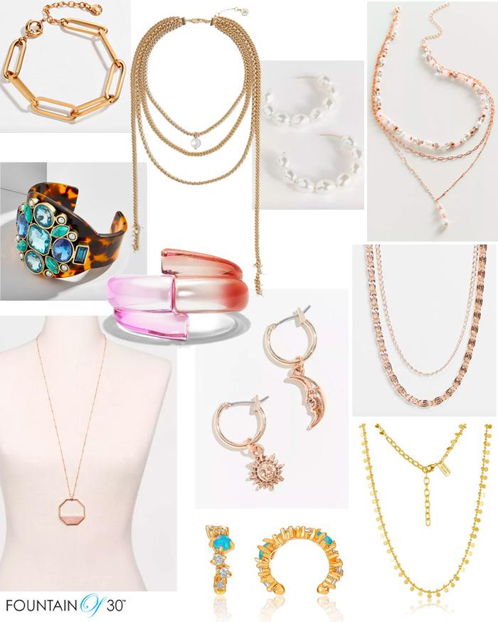 spring jewelry tremds fountainof30